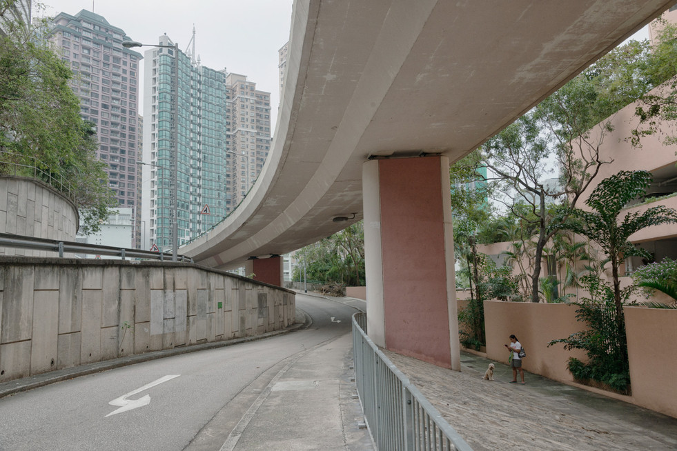 HongKong_0467.jpg