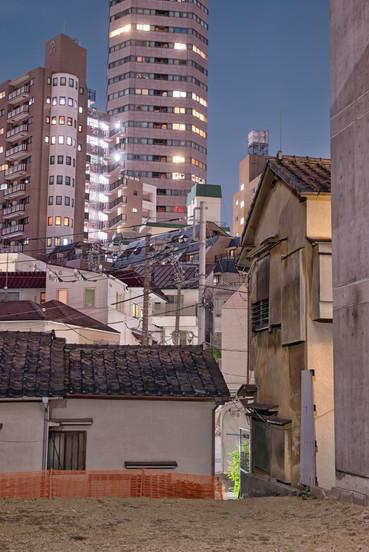 Tokio_2019_0227.jpg