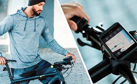cobi-fitness-3-1440.jpg