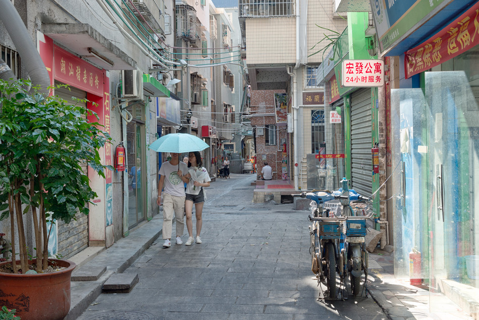 Shenzhen1361.jpg
