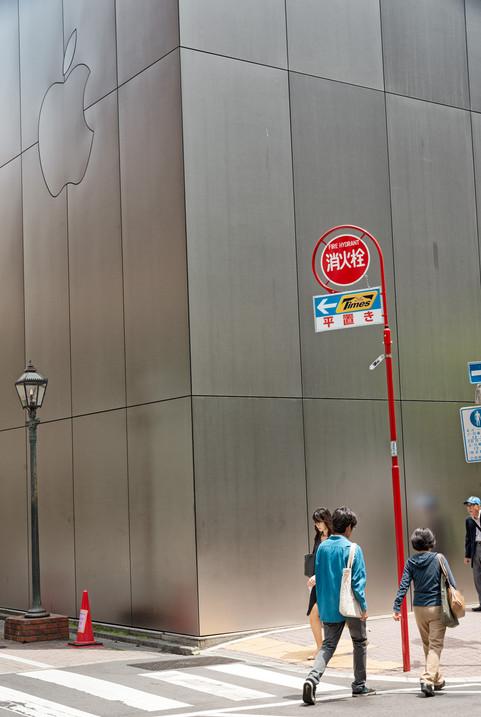 Tokio_2019_0827.jpg