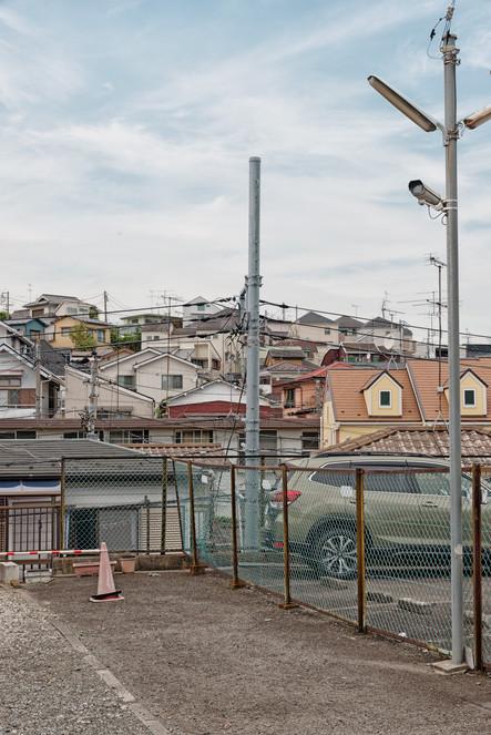 Tokio_2019_2330.jpg