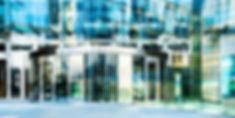 Jakob0201.jpg