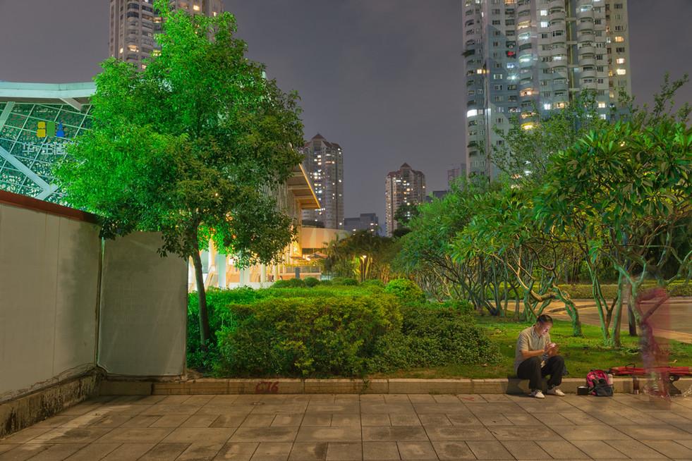 Shenzhen0299.jpg