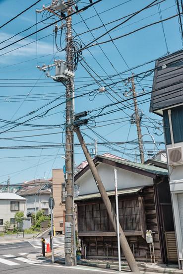 Tokio_2019_2287.jpg