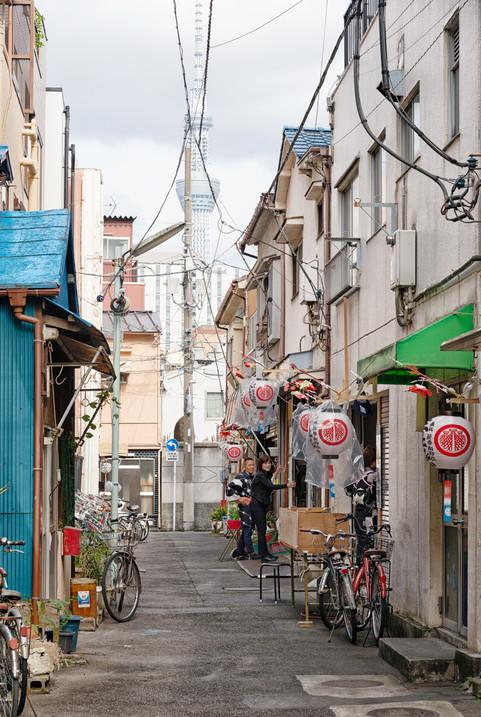 Tokio_2019_1045.jpg