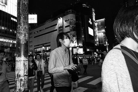 Tokio_2019_1605.jpg