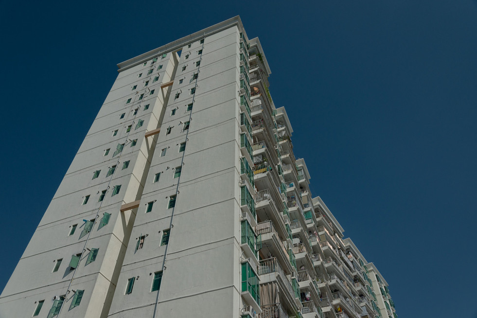 Shenzhen1416.jpg