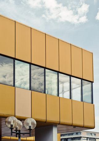 TU_Dortmund01.jpg