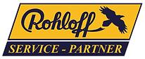 Rohloff Service-Partner Das Rad e-bike kaufen in Dortmund