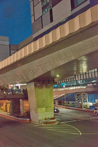 Tokio_2019_1558.jpg