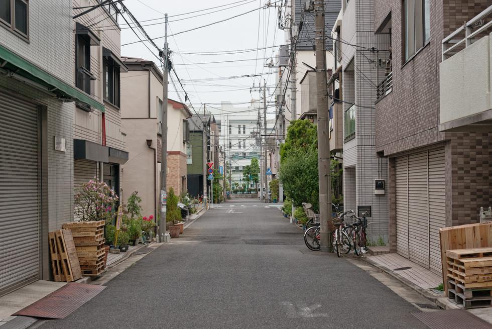 Tokio_2019_1178.jpg