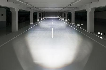 Leuchtfeld IQ-X100 Lux, IQ-X .jpg