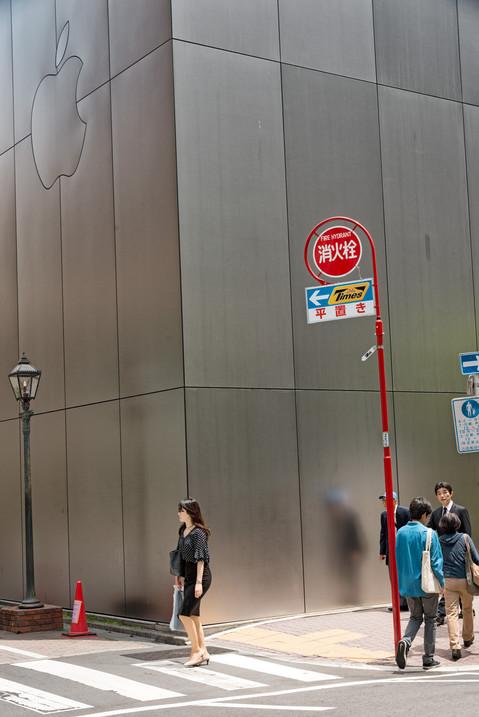 Tokio_2019_0828.jpg