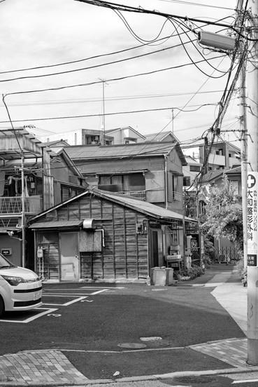 -Tokio_2019_2414SW.jpg