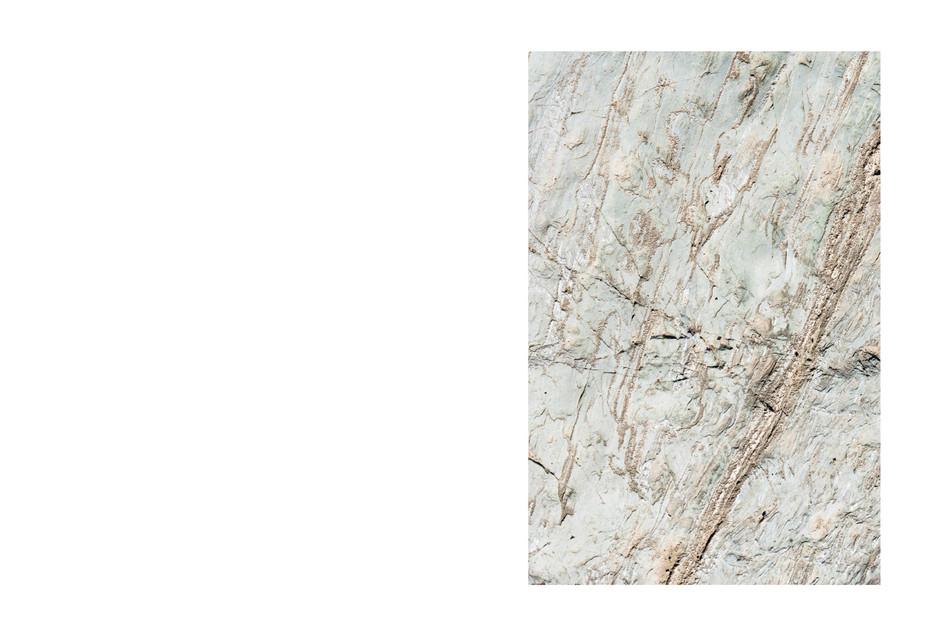 Stones01-6.jpg