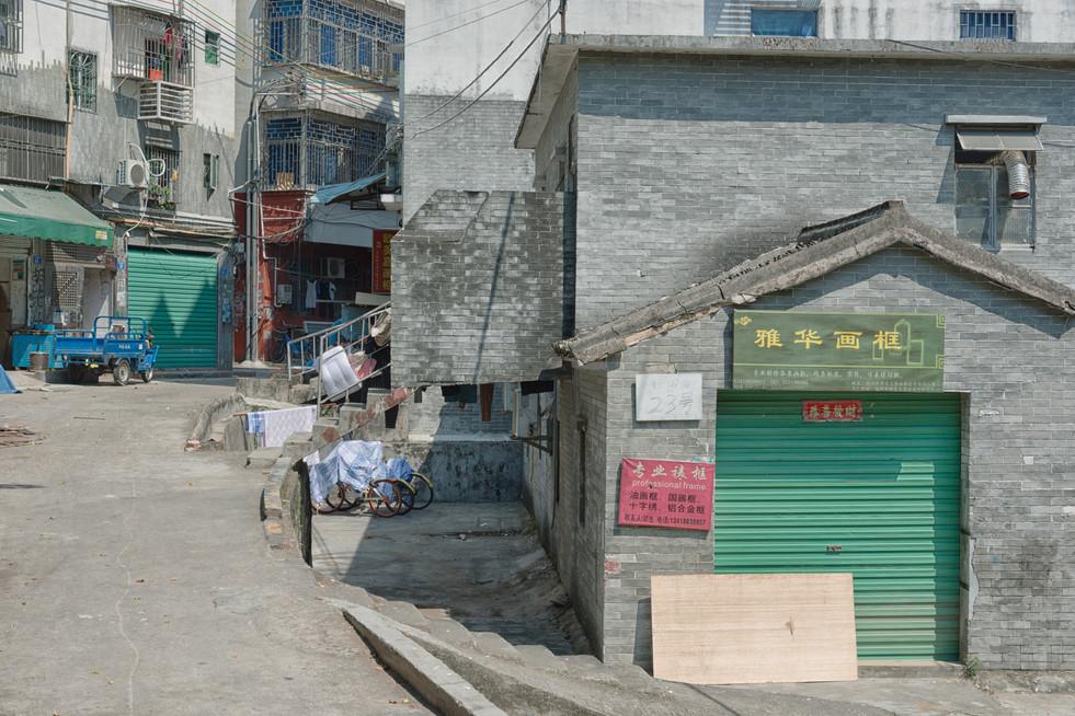 Shenzhen0798.jpg