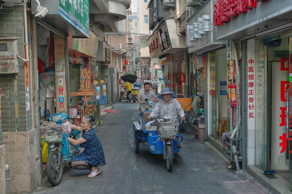 Shenzhen1356.jpg