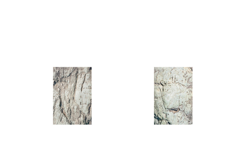 Stones01-4.jpg