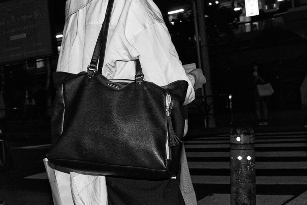 Tokio_2019_1756.jpg