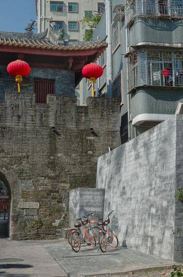 Shenzhen1347.jpg