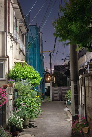 Tokio_2019_0793.jpg