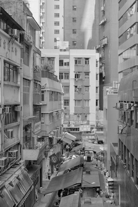 HongKong_0132SW.jpg