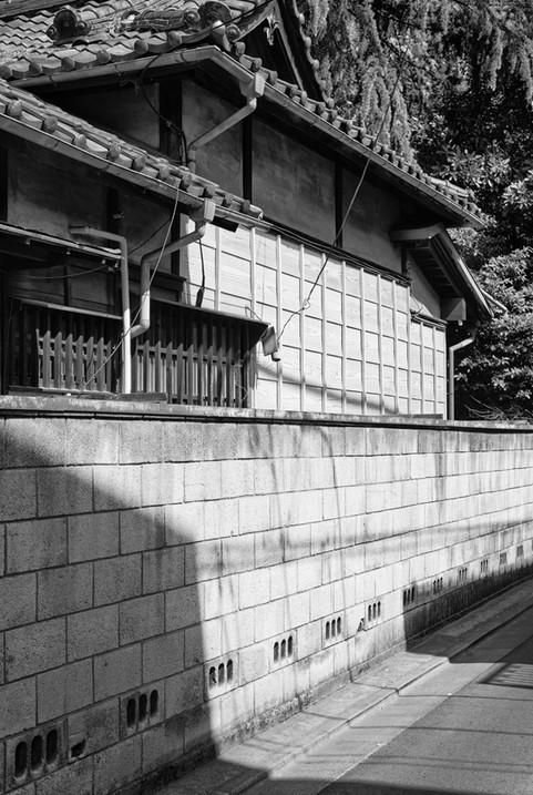 -Tokio_2019_0703SW.jpg