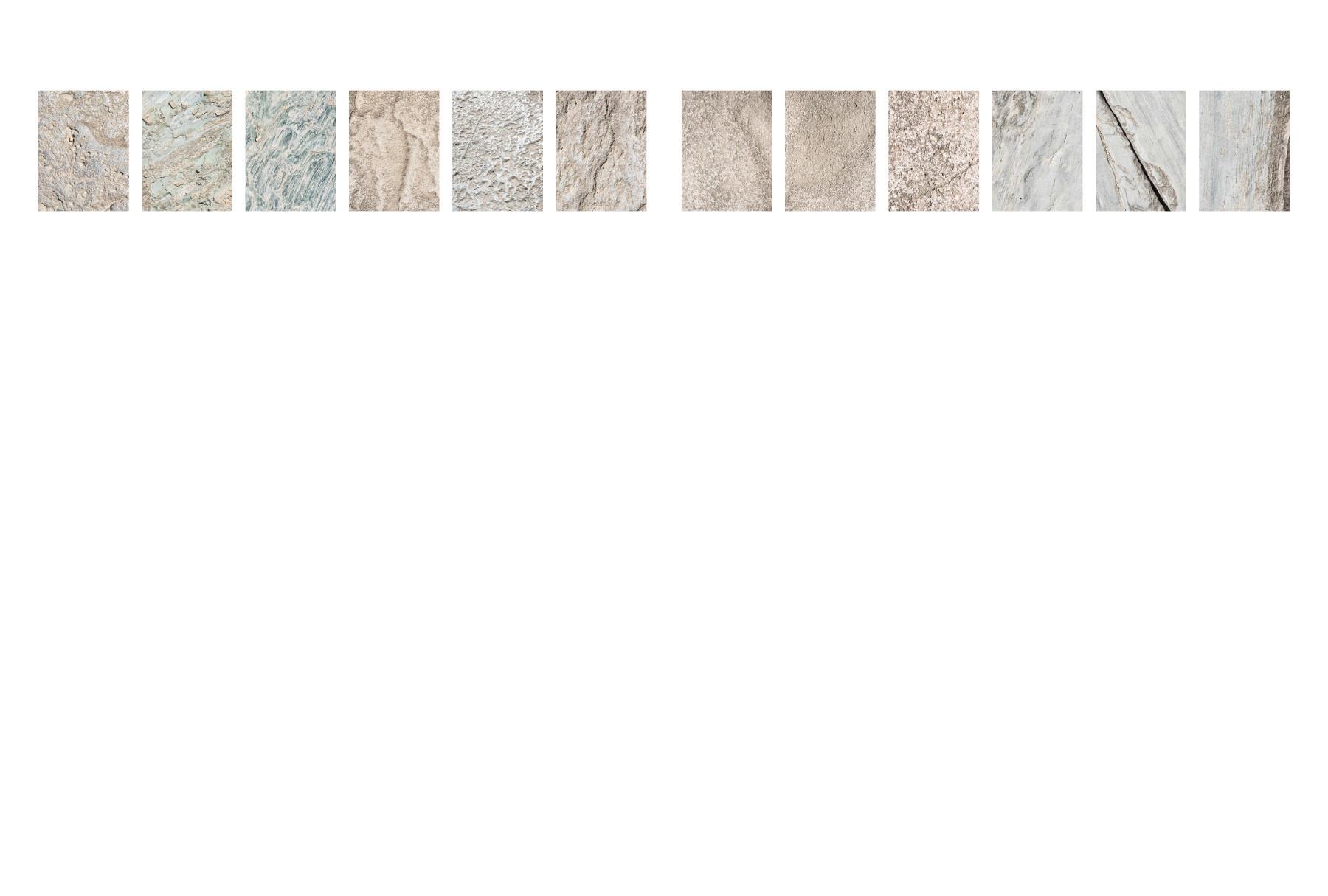 Stones01-16.jpg