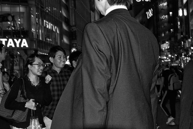 Tokio_2019_1616.jpg