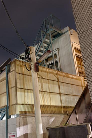 Tokio_2019_2159.jpg