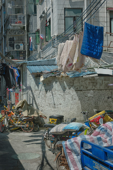 Shenzhen1061.jpg