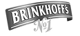 Brinkhoff_grau.png