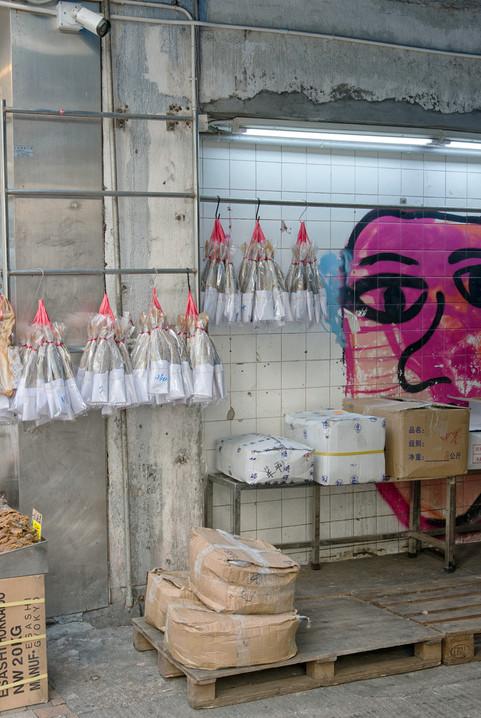 HongKong_0123.jpg