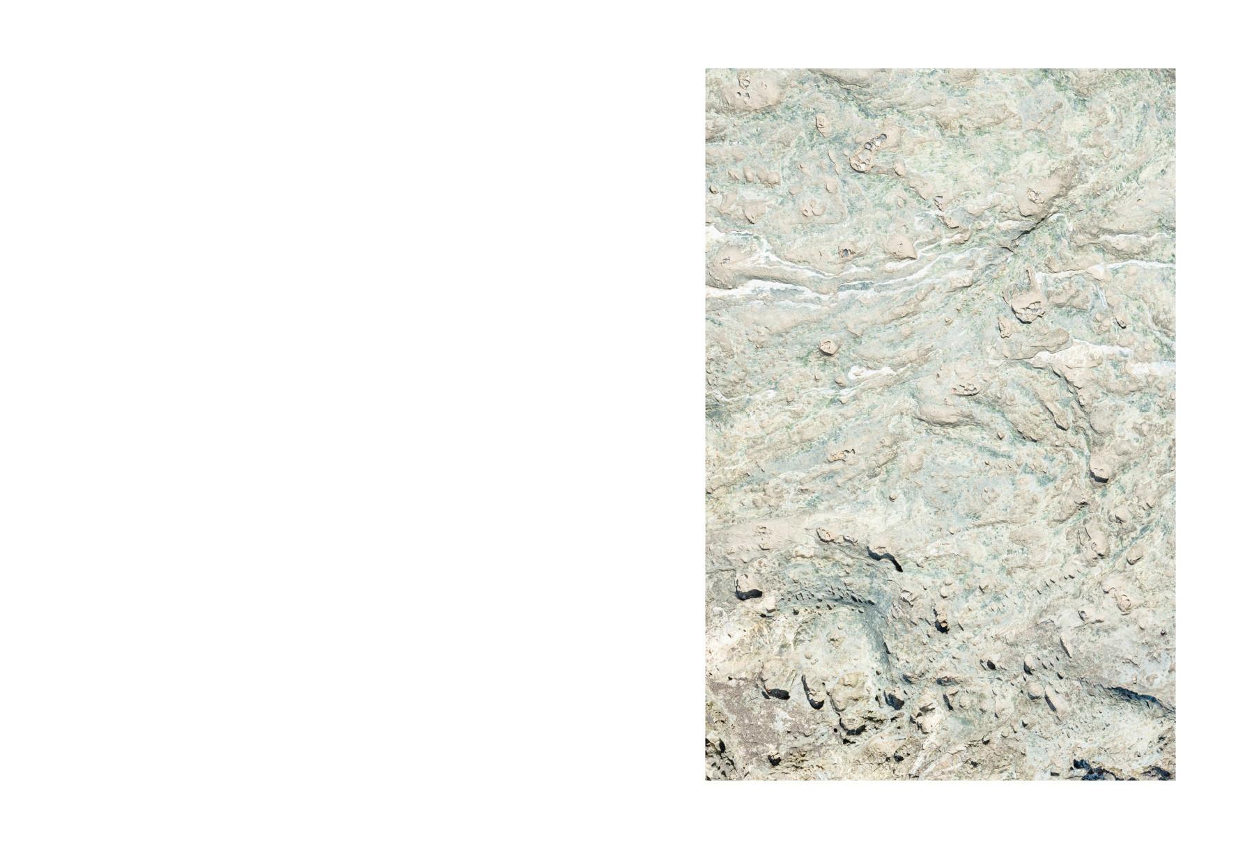 Stones01-2.jpg
