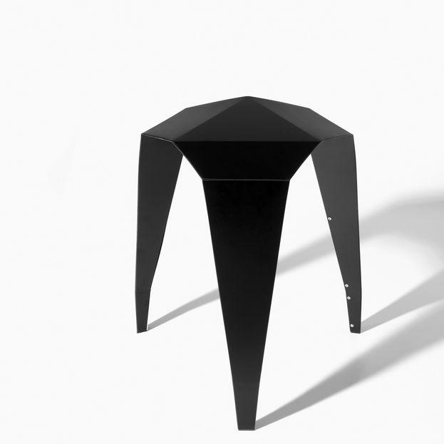 STILLLIFE & PRODUKTFOTOGRAFIE  Ausgezeichnetes Designmöbel von Yves Ebnoether