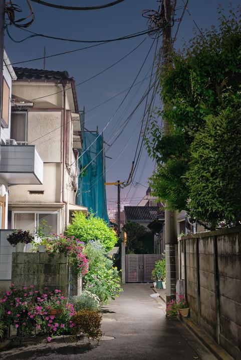 Tokio_2019_0790.jpg