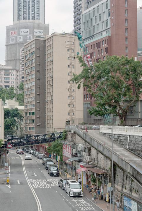 HongKong_0164.jpg