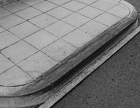 public-playground-fin2.jpg