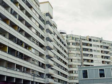 NKZ BERLIN