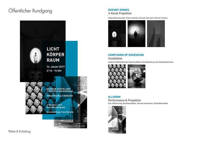 Lehrportfolio_Reinicke01-5.jpg
