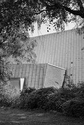 Akademie der Künste