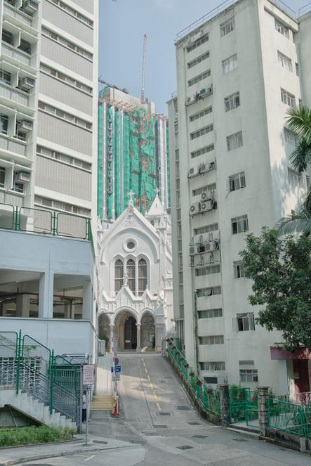 HongKong_0141.jpg