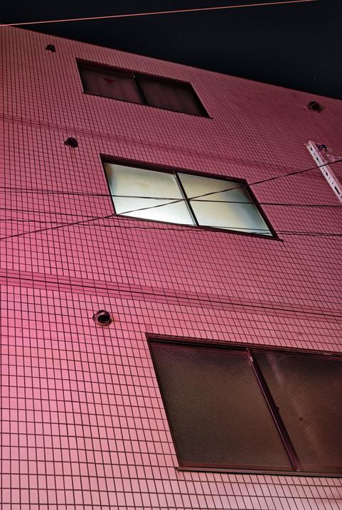 Tokio_2019_2923.jpg