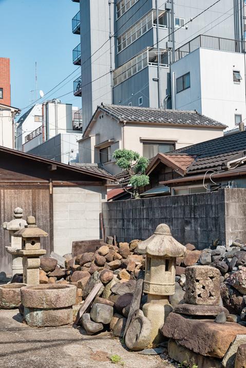 Tokio_2019_2892.jpg