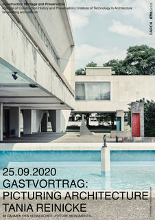 200918_Plakat_Picturing_Architecture_Tan