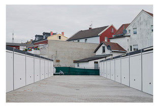 Ückendorf04-12.jpg