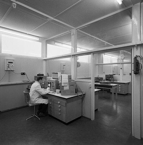 11764-Sternwarte-Sundern-17-Nov-1961.jpg