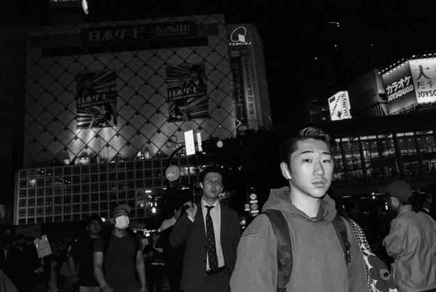 Tokio_2019_1681.jpg