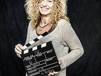 """Erfahrene Visagistin Businessportraits, Dormund, Bochum Essen, Düsseldorf, Gemeinsam das beste Make-up und Styling für Ihre Anzeigen, Broschüren und Werbespots zu finden, das ist mein Ziel. Natürlich stehe ich Ihnen auch bei """"freien und künstlerischen Projekten"""" nicht nur mit Rat und Tat zur Seite, sondern bringe gerne meine gesamte Kreativität mit ein!  """